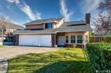Property for sale at 602 Cornwallis Lane, Foster City,  California 94404