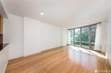 Property for sale at 333 1st Street Unit: 303, San Francisco,  California 94105