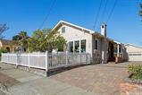 Property for sale at 2108 Carmelita Avenue, Burlingame,  California 94010