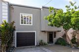 Property for sale at 431 Joost Avenue, San Francisco,  California 94127