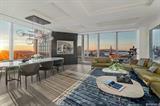 Property for sale at 181 Fremont Unit: 67C, San Francisco,  California 94105