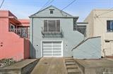 Property for sale at 18 Farallones Street, San Francisco,  California 94112