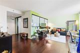 Property for sale at 250 King Street Unit: 634, San Francisco,  California 94107