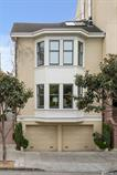 Property for sale at 3581 Clay Street, San Francisco,  California 94118