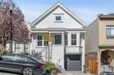 Property for sale at 3928 20th Street, San Francisco,  California 94114