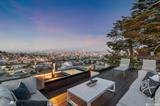 Property for sale at 333 Diamond Street, San Francisco,  California 94114