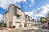 Property for sale at 16455 E 14th Street, San Leandro,  California 94578