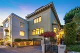 Property for sale at 2640 Jackson Street, San Francisco,  California 94115