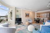 Property for sale at 403 Main Street Unit: 816N, San Francisco,  California 94105