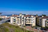 Property for sale at 3855 Carter Drive Unit: 302, South San Francisco,  California 94080