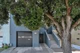 Property for sale at 1253 Alemany Boulevard, San Francisco,  California 94112