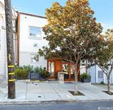 Property for sale at 224 Mississippi Street, San Francisco,  California 94107