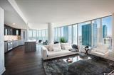 Property for sale at 338 Main Street Unit: 35E, San Francisco,  California 94105