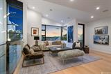 Property for sale at 653 28th Street, San Francisco,  California 94131