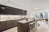 Property for sale at 201 Folsom Street Unit: 18B, San Francisco,  California 94105