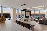 Property for sale at 181 Fremont Unit: 62B, San Francisco,  California 94105