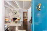 Property for sale at 2196 Jackson Street, San Francisco,  California 94115