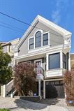 Property for sale at 52 Homestead Street, San Francisco,  California 94114