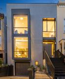 Property for sale at 1163 Shotwell Street, San Francisco,  California 94110
