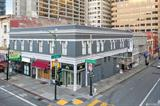 Property for sale at 700 Kearny Street, San Francisco,  California 94108