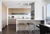 Property for sale at 488 Folsom Street Unit: 4803, San Francisco,  California 94105