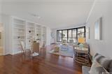 Property for sale at 300 3rd Street Unit: 618, San Francisco,  California 94107