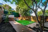 Property for sale at 542 Rhode Island Street, San Francisco,  California 94107