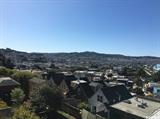 Property for sale at 37 Sussex Street, San Francisco,  California 94131