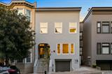 Property for sale at 24 Woodland Avenue, San Francisco,  California 94117