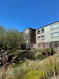 Property for sale at 135 Red Rock Way Unit: 107L, San Francisco,  California 94131