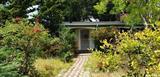 Property for sale at 1018 Appian Way, El Sobrante,  California 94803