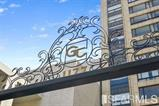 Property for sale at 1177 California Street Unit: 509, San Francisco,  California 94108