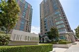 Property for sale at 219 Brannan Street Unit: 1G, San Francisco,  California 94107