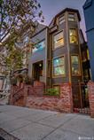 Property for sale at 918 Divisadero Street, San Francisco,  California 94115