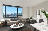 Property for sale at 250 King Street Unit: 604, San Francisco,  California 94107