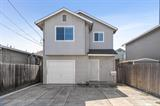 Property for sale at 816 7th Avenue, Oakland,  California 94606
