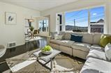 Property for sale at 324 Howth Street, San Francisco,  California 94112