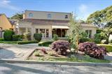 Property for sale at 6 San Pablo Avenue, San Francisco,  California 94127