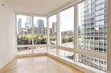 Property for sale at 301 Mission Street Unit: 10H, San Francisco,  California 94105