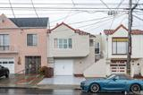 Property for sale at 2162 31st Avenue, San Francisco,  California 94116