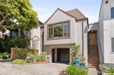 Property for sale at 52 Tamalpais Terrace, San Francisco,  California 94118