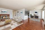 Property for sale at 332 Sawyer Street, San Francisco,  California 94134