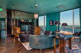 Property for sale at 401 Harrison Street Unit: 34D, San Francisco,  California 94105