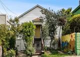 Property for sale at 1520 Jerrold Avenue, San Francisco,  California 94124