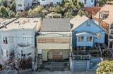Property for sale at 212 Putnam Street, San Francisco,  California 94110