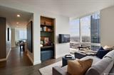 Property for sale at 488 Folsom Unit: 4105, San Francisco,  California 94105