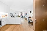 Property for sale at 815 Tennessee Street Unit: 113, San Francisco,  California 94107
