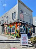 Property for sale at 1212 Egbert Avenue, San Francisco,  California 94124