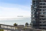 Property for sale at 201 Harrison Unit: 521, San Francisco,  California 94105