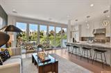 Property for sale at 1248 Utah Street, San Francisco,  California 94110